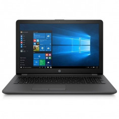 Laptop HP 1WY17EA 255 G6 4GB 1 TB 15, 6""