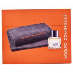 Set de Parfum Bărbați Viaje A Ceylan Adolfo Dominguez (2 pcs) - Set parfum