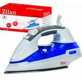 Fier de calcat talpa inox ZILAN 2200W