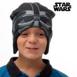 Căciulă Darth Vader din Star Wars, Star Wars