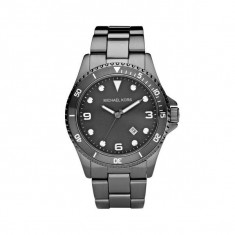 Ceas Bărbați Michael Kors MK7057 (44 mm) - Ceas barbatesc