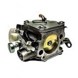 Carburator Husqvarna 365- 372xp- X-TORQ (Walbro), Blade