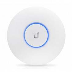Punct de Acces UBIQUITI UAP-AC-LR-5 AC Long Range (5 pcs) - Acces point
