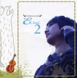 E.Soul - 2Nd [The Breeze Of Soul] ( 1 CD )
