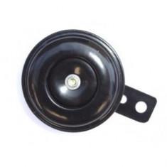 Claxon 6v scuter - Claxon Moto
