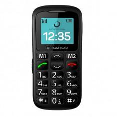 "Smartphone BRIGMTON BTM-11 Senior 1, 77"" Bluetooth FM - Telefon LG"
