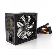 Sursă de Alimentare NOX NXHM750BZ ATX 750W 80 Plus Bronze - Sursa PC