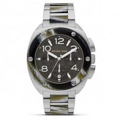 Ceas Bărbați Michael Kors MK5595 (44 mm) - Ceas barbatesc