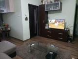 Apartament 2 camere, Etajul 3