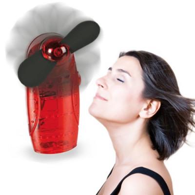 Ventilator Portabil foto