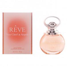 Parfum Femei Reve Van Cleef EDP - Parfum barbati