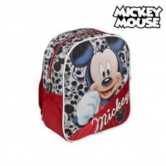 Rucsac pentru Copii Mickey Mouse 12080