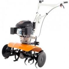 Motosapa Ruris Sprint 650L - Motocultor