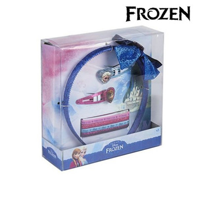 Accesorii pentru Par Frozen 90234 foto