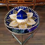 SOMBRERO-SOMBRERO PIGALLE-ORIGINAL MEXIC