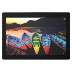 Tableta Lenovo TAB A TB-X103F, 10.1 inch, 16 Gb, Android