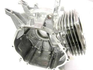 Cilindru-Carter Generator Honda GX 340 foto