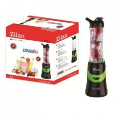 Blender pentru smoothie 350W, 350, Zilan