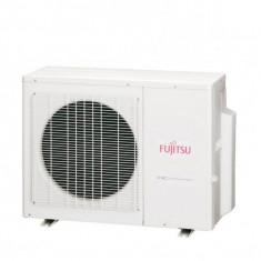 Unitate Externă de Aer Condiționat Fujitsu 166122 A++ / A+ 6800/7700W
