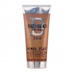 Fixator Rezistent pentru Păr Bed Head For Men Tigi