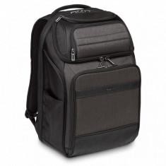 "BACKPACK NTB TG CITYSMART PROF 12.5""-15. - Geanta laptop Targus"