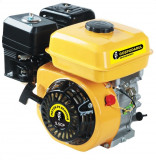 Motor benzina Gospodarul Profesionist 5.5CP
