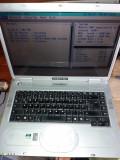 laptop Packard Bell Easynote MIT-Rhea A  DC