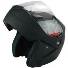 Casca scuter 3 - flip - up - Casca moto