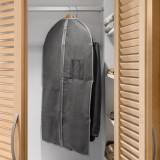Husă de Protecție pentru Haine 60 x 100 cm
