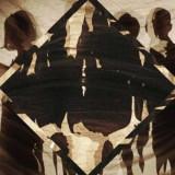 Dear Cloud - Let It Shine (Ep) ( 1 CD )