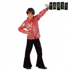 Costum Deghizare pentru Copii Th3 Party Disco