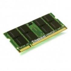 Memorie RAM Kingston KVR16LS11 8 GB SoDim DDR3 1600MHz 1.35V