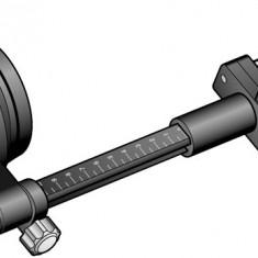 Cap absorbtie 16-80 mm - Aspirator cu Filtrare prin Apa Bosch