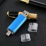 USB Stik 256 Giga