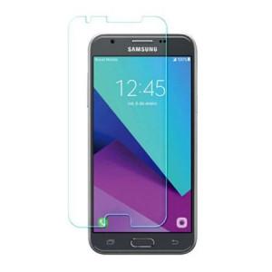 Folie protectie sticla Samsung Galaxy J5 (2017)/J530, transparenta, doar 7.5 lei