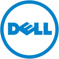 DELL MS2012R2 Standard Edition, ROK KIT - Sistem de operare