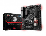 MB INTEL Z270 MSI Z270 TOMAHAWK