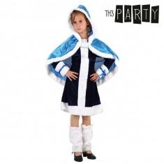 Costum Deghizare pentru Copii Th3 Party Eschimos