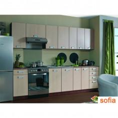 Mobila Bucatarie Sofia - Bucatarie standard