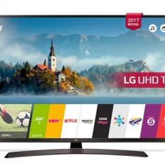 """Smart TV LG 60UJ634V 60"""" Ultra HD 4K LED HDR Wifi Negru - Televizor LED"""