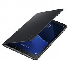 """Husă pentru Tabletă Samsung 222164 SAMSUNG TAB A 10, 1"""" BOOK COVER - Husa Tableta"""
