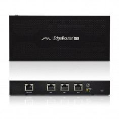UBIQUITI ROUTER 3PORT - Router wireless