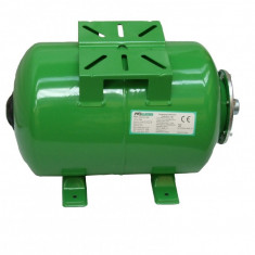 Vas hidrofor 24L ProGarden H024
