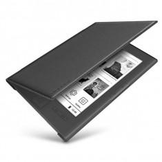 Husă pentru e-Reader Slim/Screen HD Energy Sistem 425396