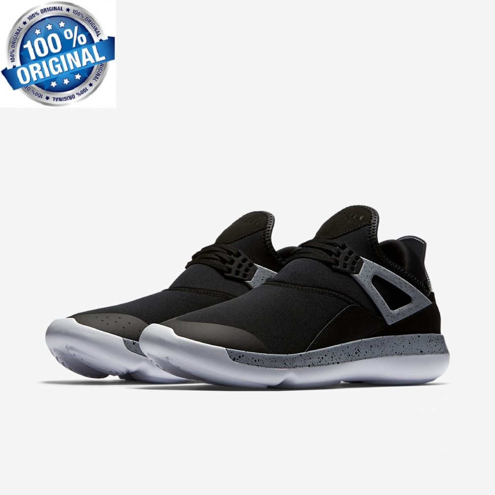 Adidasi Jordan Fly 89 Originali 100 % din germania nr 42 foto. Mărește  imagine 863cd41a7