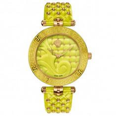 Ceas Damă Versace VK7110014 (40 mm)