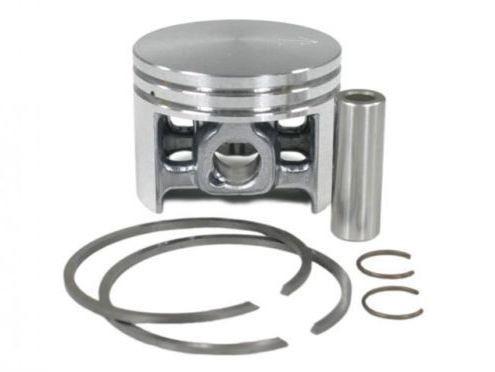 Piston Stihl 260- 026- Ø 44mm