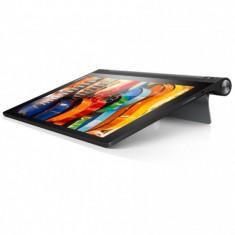 """LN YTAB3 8"""" QC HD 2GB 16GB WIFI BLACK - Tableta grafica"""