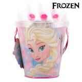 Set de Machiaj Frozen 78824