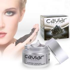 Cremă Extract Caviar 50ml